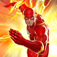 FlashOnFire